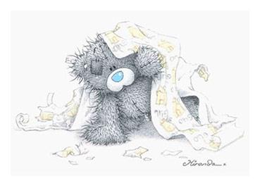В 2002 году мишкам Тедди исполнилось сто лет. Несмотря на свой преклонный возраст, мишка ничуть не утратил своего очарования и сейчас переживает вторую молодость, но уже в новом образе.