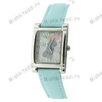 Мишка Тедди Me to You часы - Me to You Bear Watch MTY228A 142