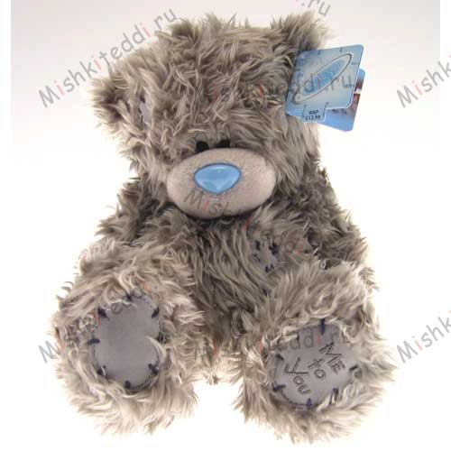 Мишка Тедди Me to You 20см - Me to You Plain Bear G01W0406 26 Me to You Plain Bear