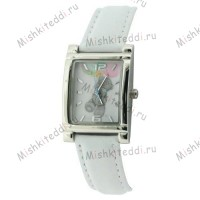 Мишка Тедди Me to You часы - Me to You Bear Watch MTY228C 26