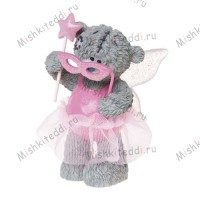 Hairy Fairy Me to You Bear Figurine (Dec Pre-Order)