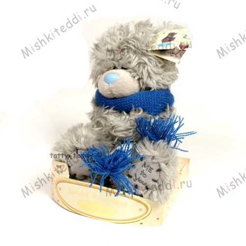 Мишка Тедди Me to You бойфренд - Me To You Special Boyfriend Tatty Teddy Bear G01W0562 13 Me To You Special Boyfriend Tatty Teddy Bear