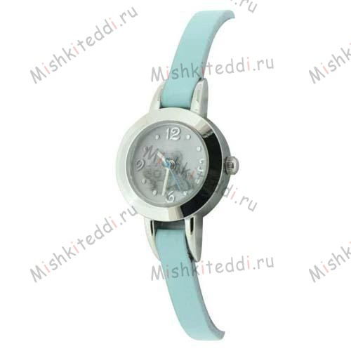 Часы Me to you - Мишка Тедди - Me to You Bear Watch Blue MTY237A 93 Me to You Bear Watch Blue