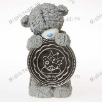 Finders Keepers Limited Edition Me to You Bear Figurine