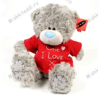 "Мишка Тедди Me to You ""Люблю тебя!"" - Me To You Tatty Teddy To The One I Love GO1W1744 198"