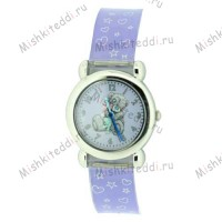 Мишка Тедди Me to You часы наручные - Me to You Bear Watch MTY82C 164