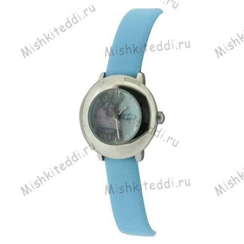 Me to You Bear Watch - Часы Me to you - Мишка Тедди в футболке MTY149/A 99 Часы Me to you - Мишка Тедди в футболке