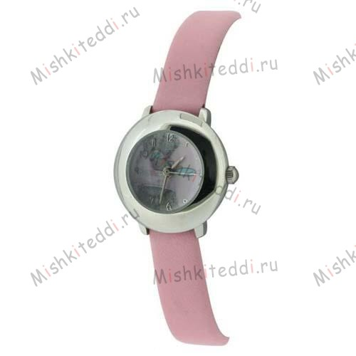 Часы Me to you - Мишка Тедди в футболке - Me to You Bear Watch MTY149/B 80 Me to You Bear Watch