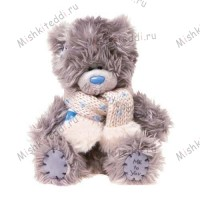Мишка Тедди Me to You  - Niece Me to You Bear G01W1959 70