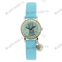 Часы Me to you- Мишка Тедди - Me to You Bear Watch MTY170A 52