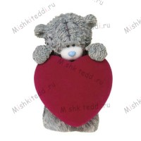 My Love For You Me to You Bear Figurine (Dec Pre-Order)