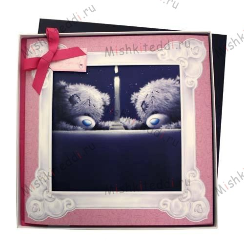 Someone Special Birthday Me to You Bear Boxed Card Someone Special Birthday Me to You Bear Boxed Card