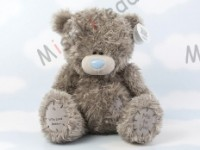 Мишка Тедди Me to You 31 см - Large Personalised Tatty Teddy G01W1255 86