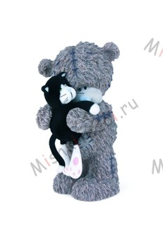 Me to You Bears - Purrfect Love Me to You Bears - Purrfect Love