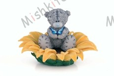 Me to You Bears - Sunflower Surprise Me to You Bears - Sunflower Surprise