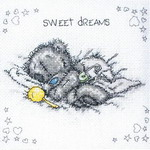 Sweet Dreams - TT115